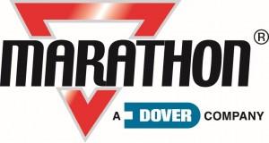 We are a Marathon Dealer