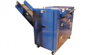 Series-2-SolidState-Drive-Shredder