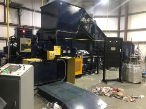 wide-two-ram-balers-aluminum-cans